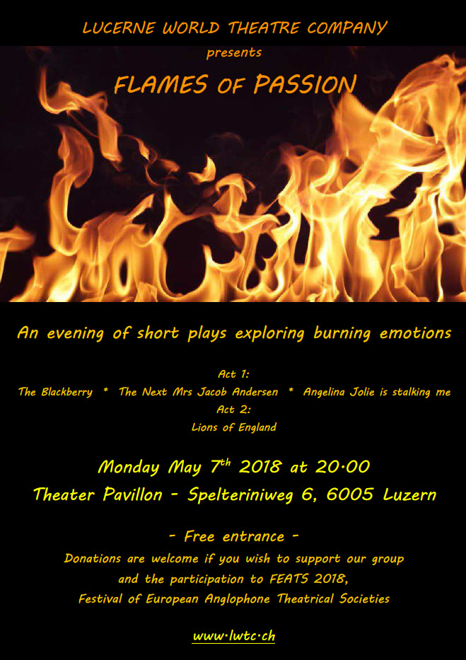 flames_of_passion-flyer